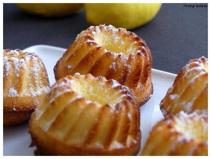 moelleux citron 2