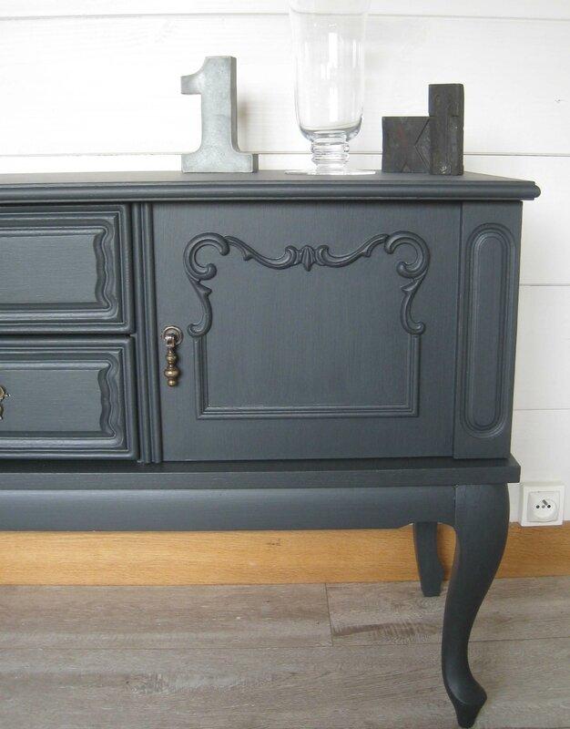 Peinture pour relooker meubles lille 2123 for Peinture pour relooker meubles