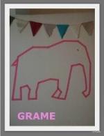 elephant_grame_icone