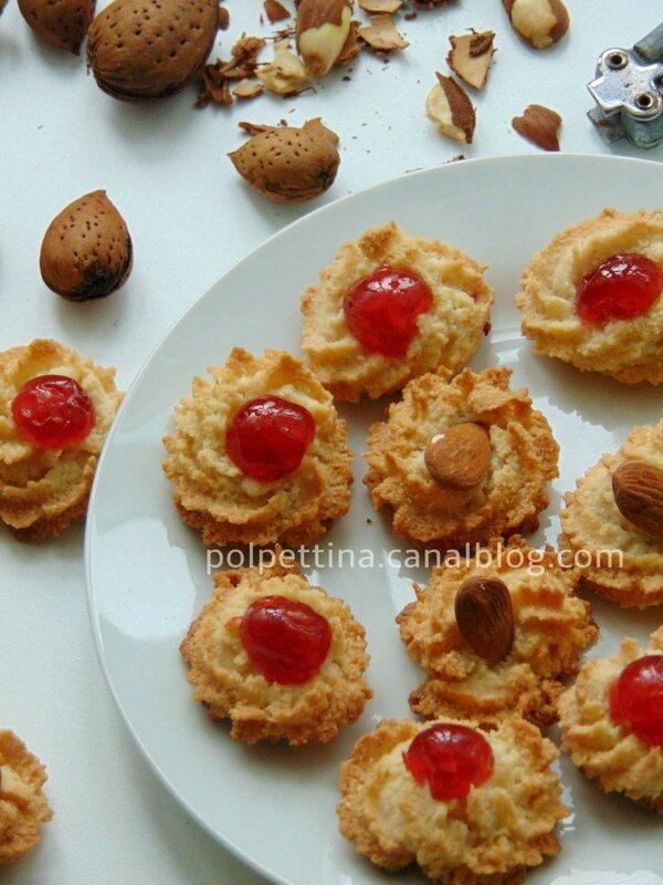 biscuits-amande