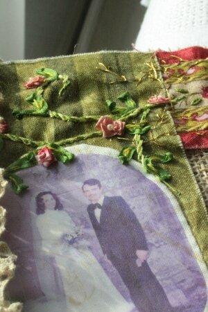 couverture textile_4