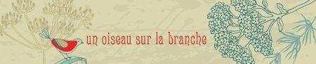 un-oiseau-sur-la-branche_BANNER21