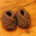 carottepurjus.canalblog.com