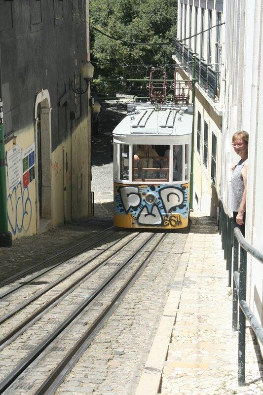 Lisbonne 0850