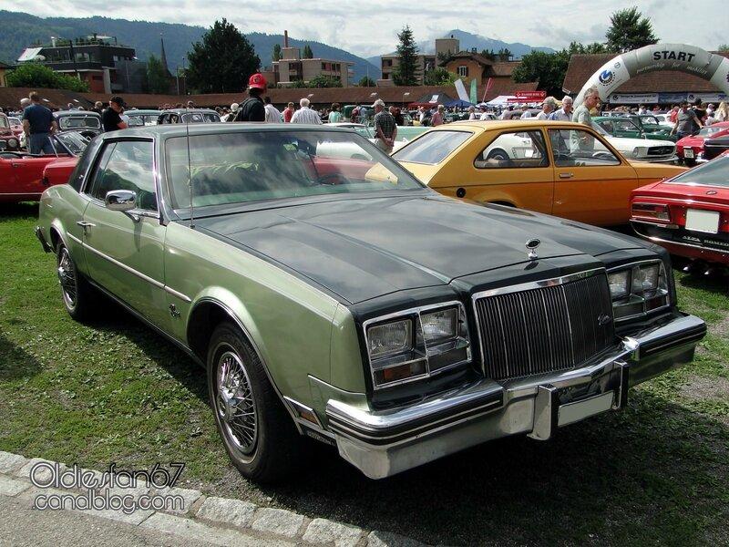 buick-riviera-1979-1985-01