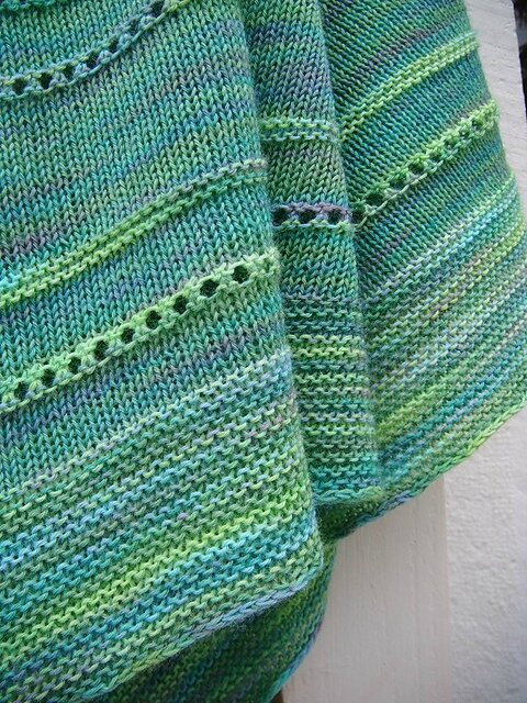 green_shawl_037_medium2