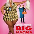 Big Mamma: De pre en fils