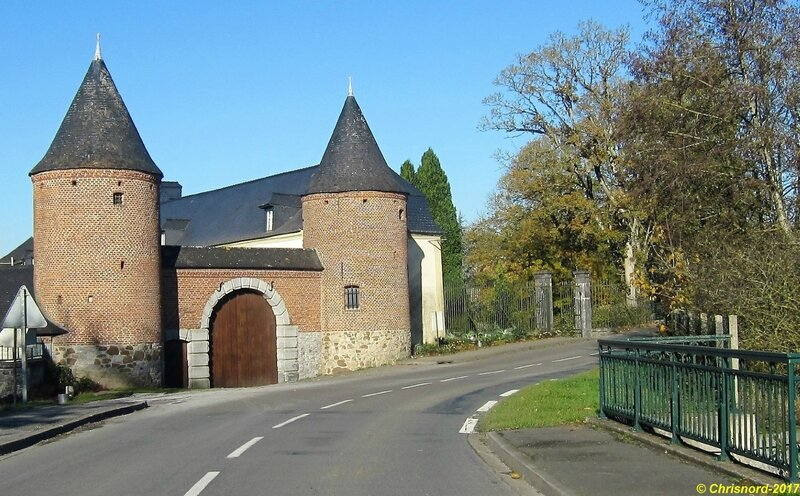 FERON-qlqe château (2)