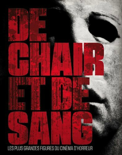 De-chair-et-de-sang