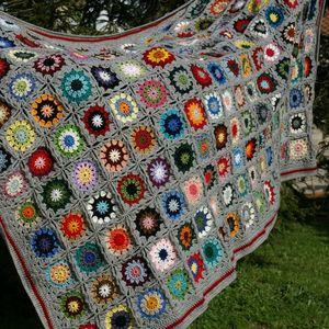 couverture crochet chez gloewen et scrat 06