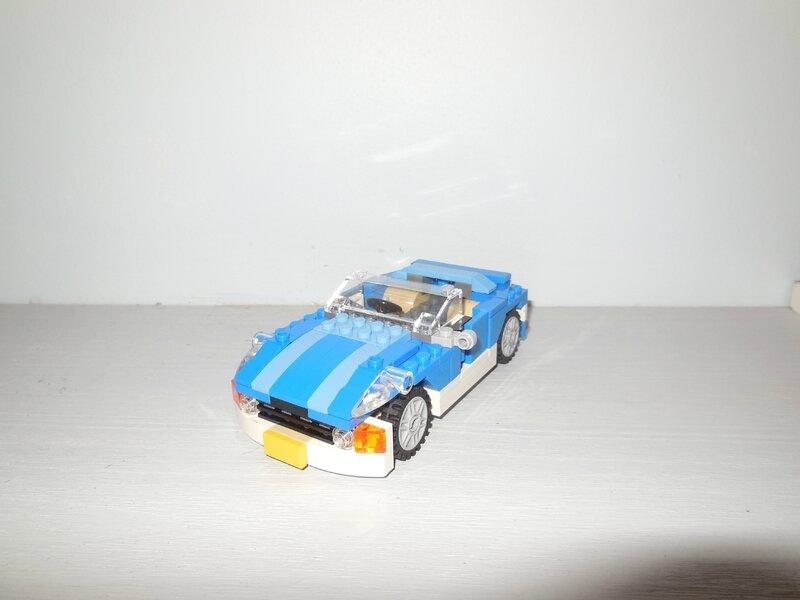 DSCN0161