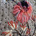 La Plombière CECILE fleur 3 copie