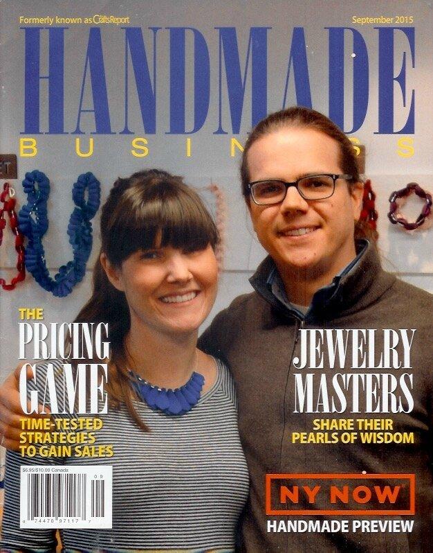 Handmade-Business-Sept15-Cover