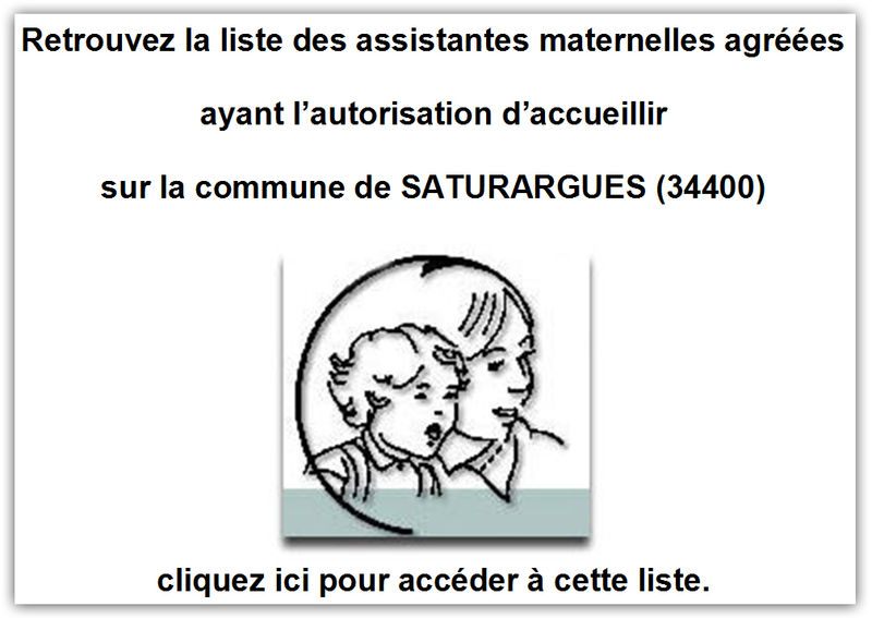 aides_maternelle
