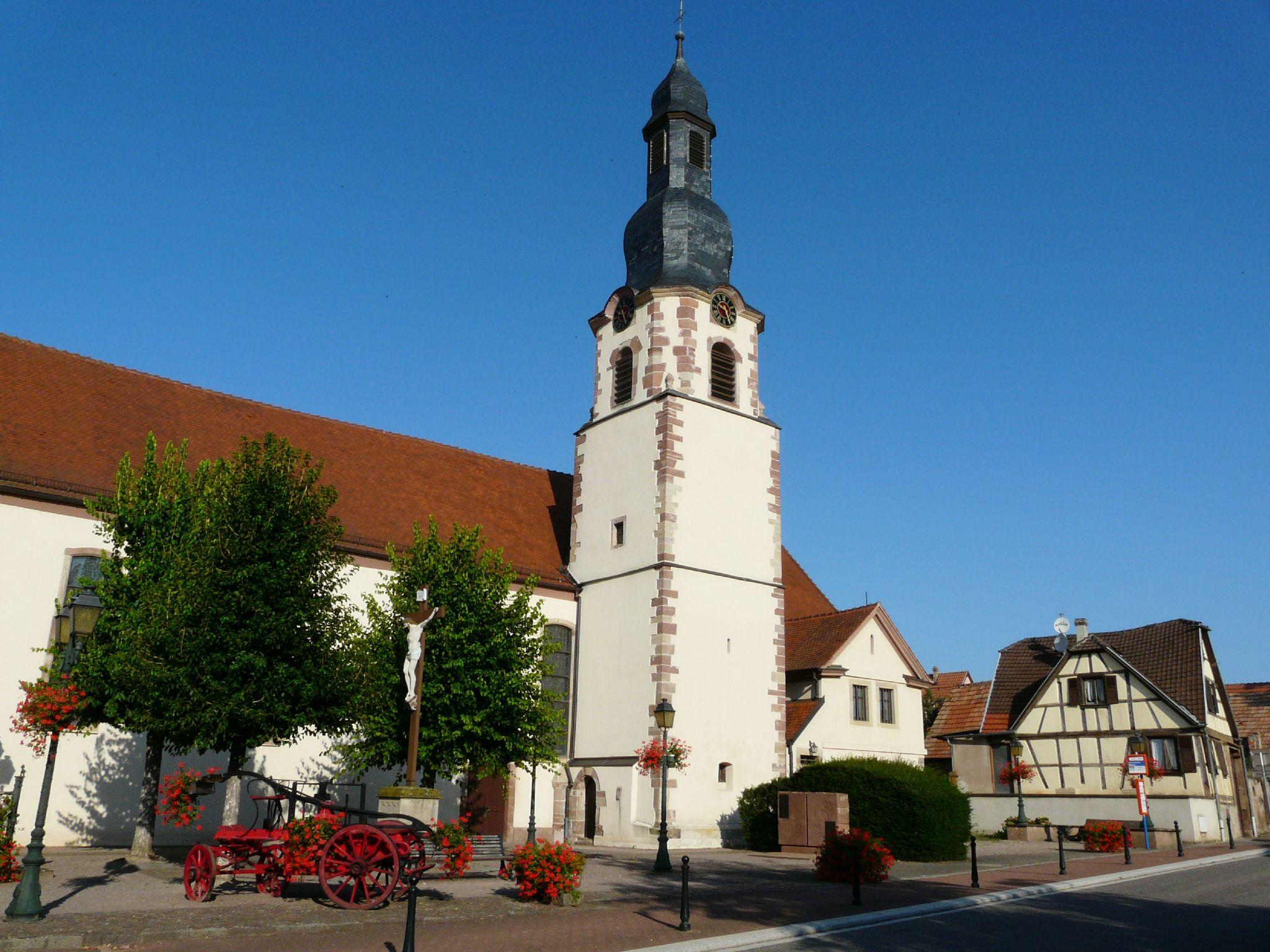 Ergersheim (6)