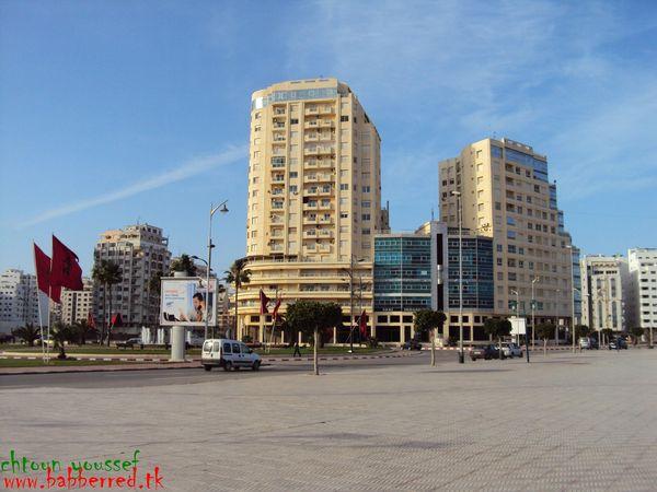 morocco__44_