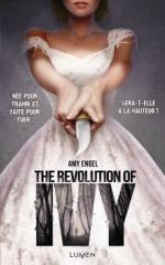the-book-of-ivy,-tome-2---the-revolution-of-ivy-