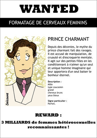 wanted_prince