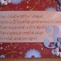detail 6eme page