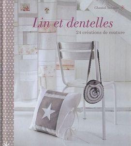 Lin_et_dentelles