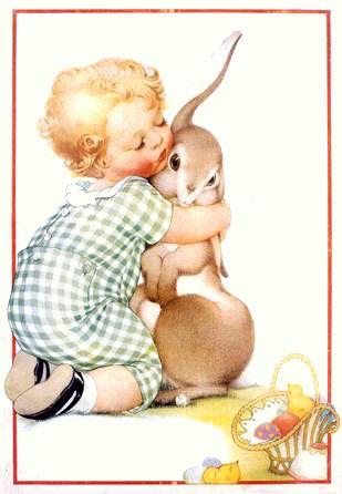 bunny_kiss_2