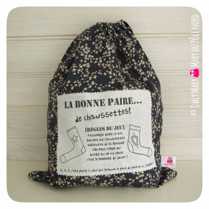PH2017-11-09-0632-owly-mary-du-pole-nord-fait-mainsac-linge-sale-habits-salis-bonne-paire-chaussette-cadeau-personnalise-zero-dechet-voyage