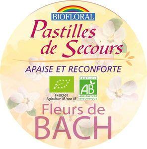 pastilles-de-secours-bio-format-familial---50g-biofloral_1377-1