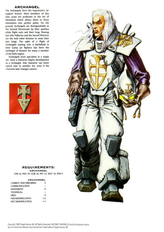 mutant-chronicles-rpg-the-brotherhood-sourcebook-22-638