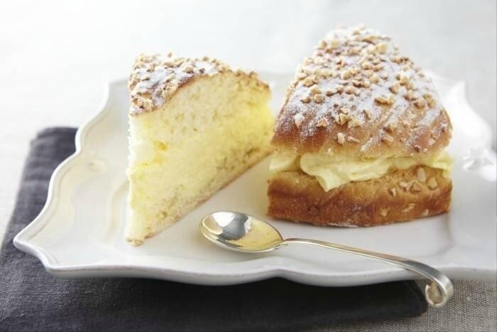 recette-e13552-tarte-tropezienne