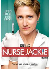 DVDzone2_NurseJackie