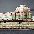 SOMUA S-35 PICT1666