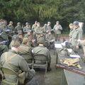 training w-e bossière 2008 053