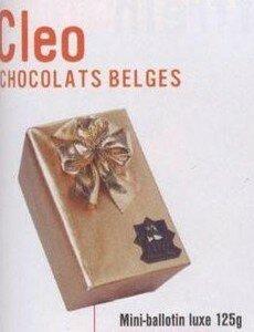 chocolat_Belges_1