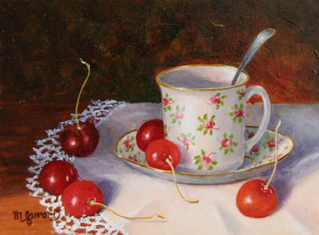 Gerrard_Maimie__Teacup_Cherries