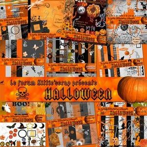 preview_global_mega_kit_halloween_kittie_scrap