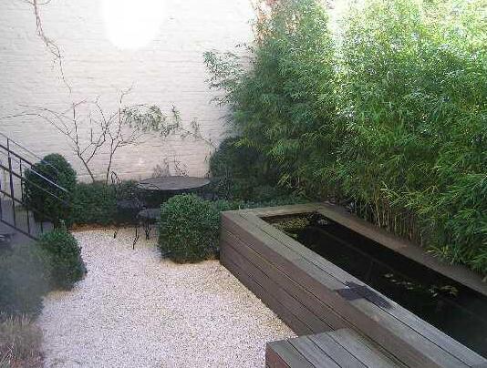 jardin dans la decobelge (37)