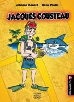 908-v-Jacques_Cousteau_-_En_couleurs_No_12___Editions_Michel_Quintin