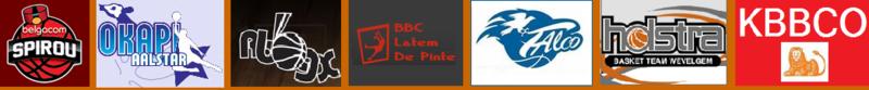 logos N3