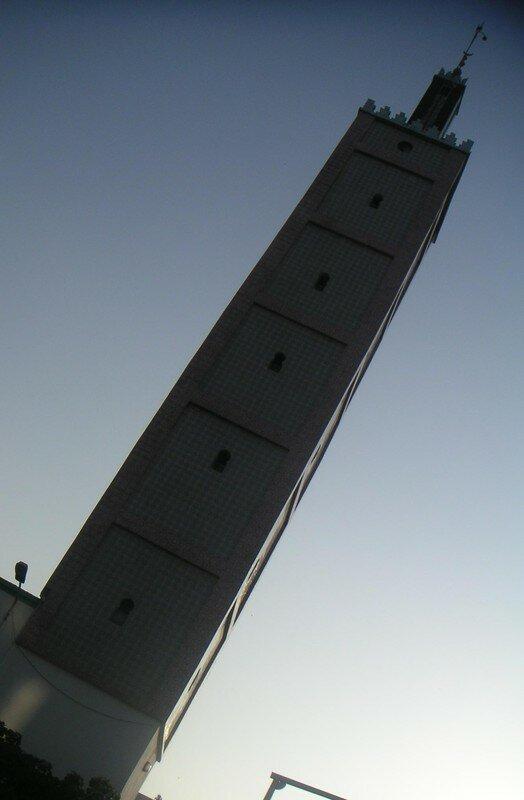 Mezquita Al Andaluz_4-05-2006