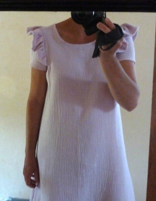 Mamzelle-agnes-blog-brune-robe5