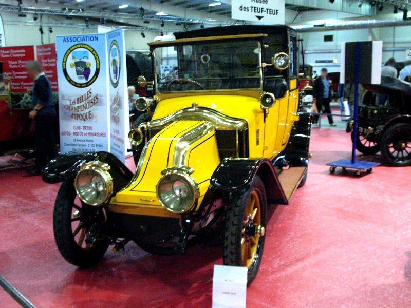 RenaultCB1913av