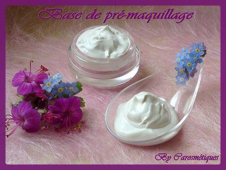 base_de_premaquillage
