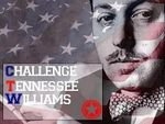 challenge_Tennessee_Williams