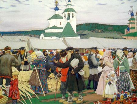 kustodiev-fair-1906