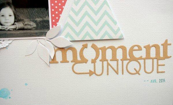 page_die moment unique_Virginie-002