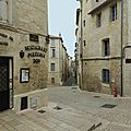 Rue de Montpellier 1