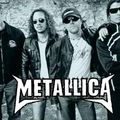 Welcome home (Sanitarium) - Metallica