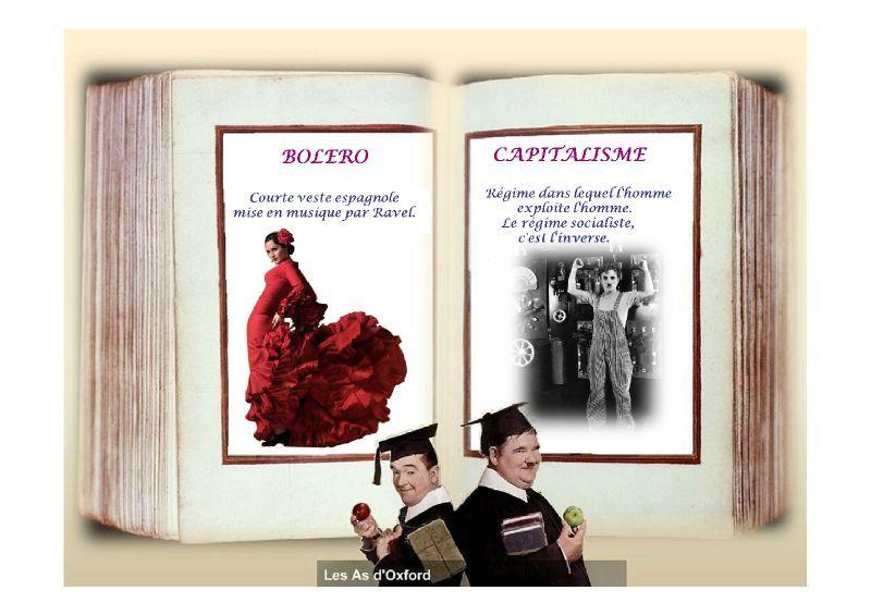 RV_Dictionnaire_Humoristique [Lecture seule] [Mode de compatibilité](3)