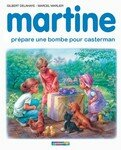 Musum_Martine_bombe