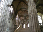 basilique_Saint_Denis_43